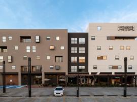 Staybridge Suites - Villahermosa Tabasco, an IHG Hotel, hôtel à Villahermosa