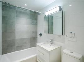 Logan Circle 30 Day Rentals, apartment in Washington, D.C.