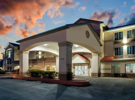La Quinta by Wyndham Fruita, hotel near Colorado Mesa University, Fruita