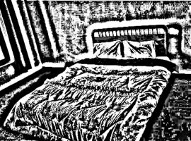 Pamir Huts, hotel in Hunza