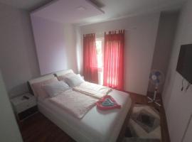 Apartmani Lana, hotel near Sarajevo International Airport - SJJ,