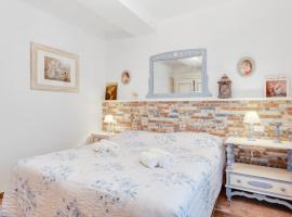 Casa Ortensia Modern Apartment, hotel accessibile a Pisa