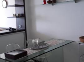 Flat em Piedade, apartment in Recife