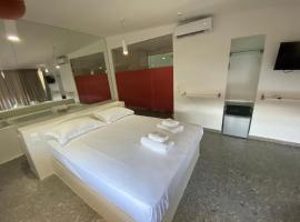 athensred.com, hotel near Gazi - Technopoli, Athens