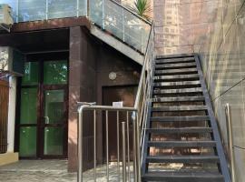 Hostel Rose, хостел в Сочи