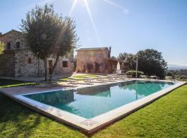 Can Tarré, casa o xalet a Girona