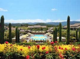 Rosewood Sand Hill, hotel near Stanford University, Menlo Park