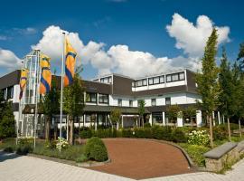 SETA Hotel, hotel Bad Neuenahr-Ahrweilerben