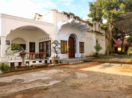 New Adinda Homestay, guest house in Banyuwangi