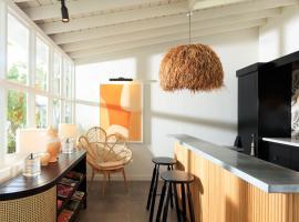 Kimpton Ella's Cottages, an IHG Hotel, hotel in Key West