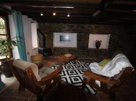The Pottery, hotel in Kakopetria