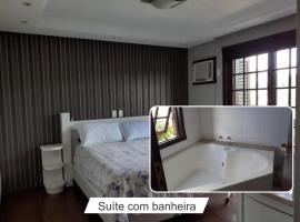 Hospedagem Gramado RS, hospedagem domiciliar em Gramado