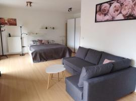 Подебрады квартиры стоимость квартиры в берлине
