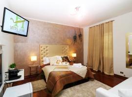 Vitti's Home Verona, hotel near Verona Airport - VRN,