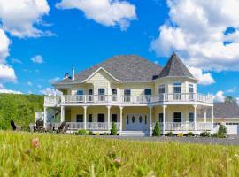 'Windham Manor' on 45 Acres - 5 Mi. to Ski Resort!, hotel in Windham