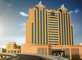 Millennium Hotel & Convention Centre Kuwait