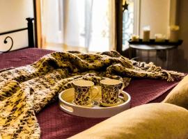 DENEB 19 Apartment, hotel pet friendly a Verona