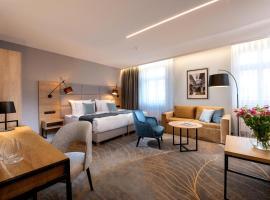 Hotel M29, hotel a Cracovia, Centro Storico di Cracovia