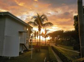 Hotel Azul Ocean Club Beachfront, hotel in Playa Azul