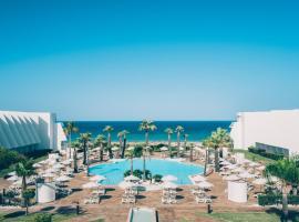 Iberostar Royal Andalus, hotel en Chiclana de la Frontera