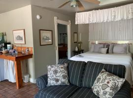 The Cottage at 241 North, vacation rental in St. George
