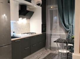 Apartment Versal, апартаменты/квартира в Ростове