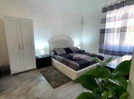 rooms cris, affittacamere a Pisa