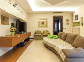 Moderno appartamento zona centrale, apartment in Latina