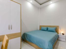 La Maison Apartment, hotel near Binh Quoi 2, Ho Chi Minh City