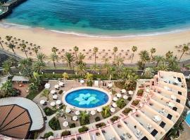 Sir Anthony, hotel near Piramide de Arona Convention Centre, Playa de las Americas