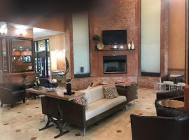 Clarion Hotel & Conference Center, PHL Airport, hotel near Philadelphia International Airport - PHL, Essington
