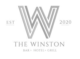 The Winston Hotel, hotel in Southampton