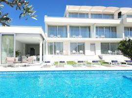 B&B Demar Residence, B&B in Zadar