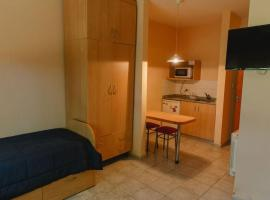 Alquiler Monoambientes - Cordoba, hotel in zona Aeroporto di Cordoba-Ing. A. L. V. Taravella - COR,