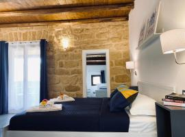 B&B Donna Teresa, hotel a Agrigento
