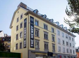 Zurich noapte elvetia cluburi de Elvetia, Club