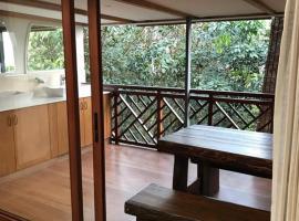 Dream Villa, apartment in Cochin