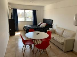 ROSARIO APART., vacation rental in Rosario