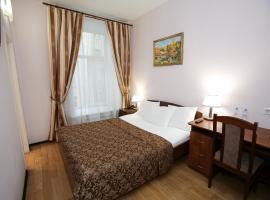 Prestige Center, bed & breakfast a San Pietroburgo