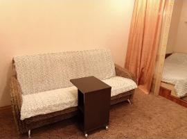 Отличный вариант!, апартаменты/квартира в Рыбинске