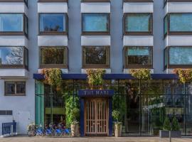 The Hari London, hotel in London
