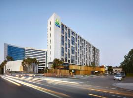 Holiday Inn Express Sydney Airport, an IHG Hotel, hotel Sydneyben