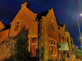 Bluebell House, B&B in Inverness