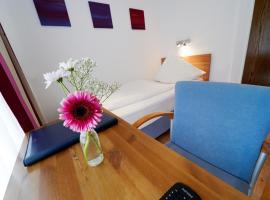 Hotel im Kupferkessel, Hotel in der Nähe von: Neumarkt, Köln, Köln