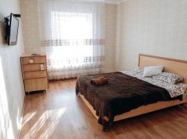 В гостях у солнца !!!!!, апартаменты/квартира в Таганроге