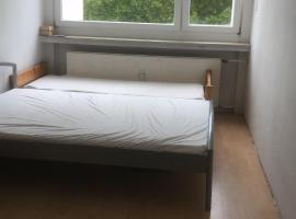 Appartment WG, apartment in Bonn