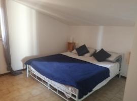 Bilocale in affitto, apartment in Viareggio