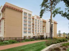 Drury Inn & Suites West Des Moines, hotel in West Des Moines