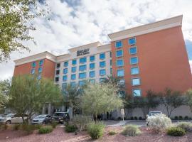 Drury Inn & Suites Phoenix Happy Valley, hôtel à Phoenix