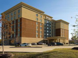 Drury Inn & Suites Baton Rouge, hotel in Baton Rouge